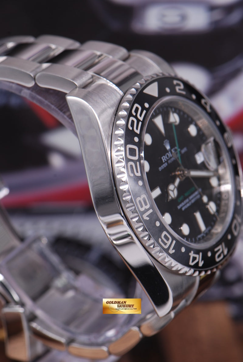 products/GML1476_-_Rolex_Oyster_Perpetual_GMT-Master_II_Ceramic_116710LN_MINT_-_4.JPG