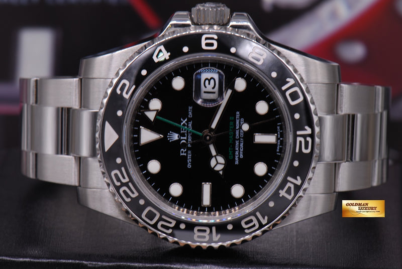 products/GML1476_-_Rolex_Oyster_Perpetual_GMT-Master_II_Ceramic_116710LN_MINT_-_5.JPG