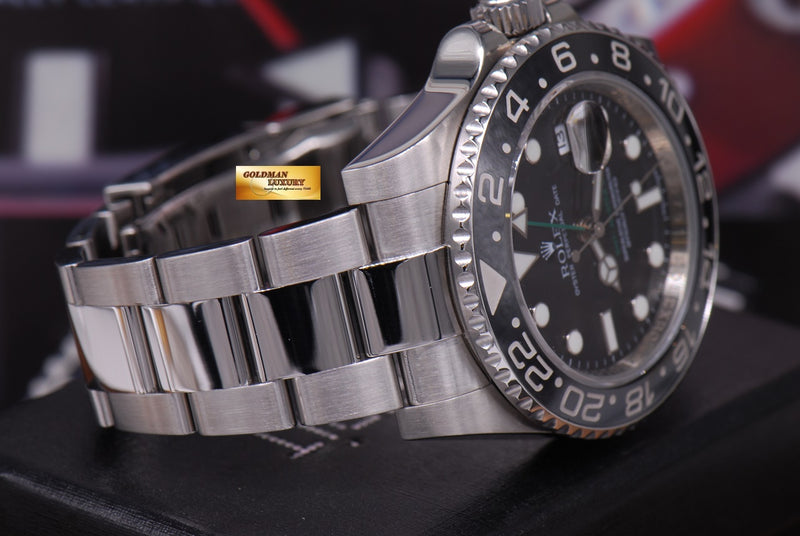 products/GML1476_-_Rolex_Oyster_Perpetual_GMT-Master_II_Ceramic_116710LN_MINT_-_6.JPG