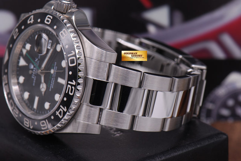 products/GML1476_-_Rolex_Oyster_Perpetual_GMT-Master_II_Ceramic_116710LN_MINT_-_7.JPG