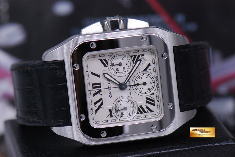 products/GML1479_-_Cartier_Santos_100_XL_Chronograph_42mm_Automatic_2740_-_10.JPG
