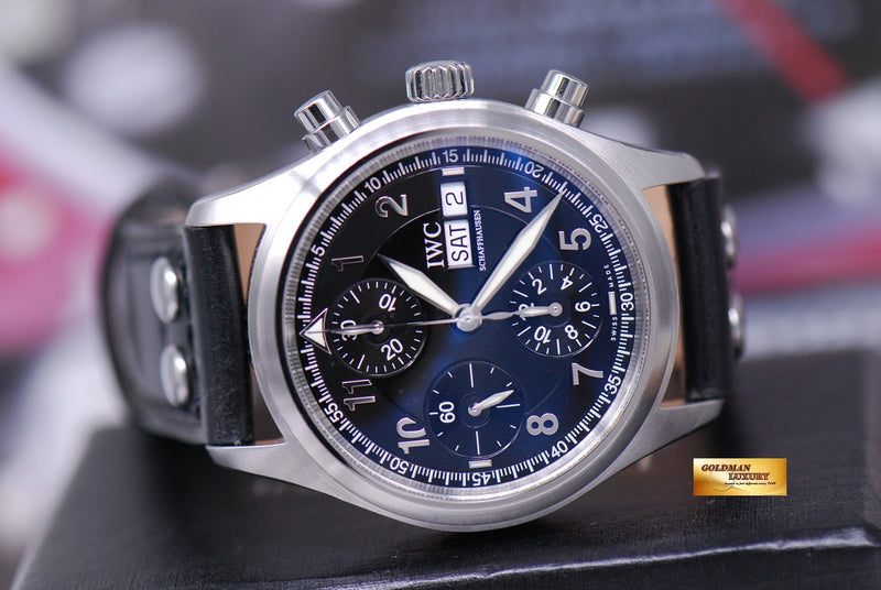 products/GML1481_-_IWC_Pilot_Chronograph_39mm_Automatic_IW3706_-_10.JPG
