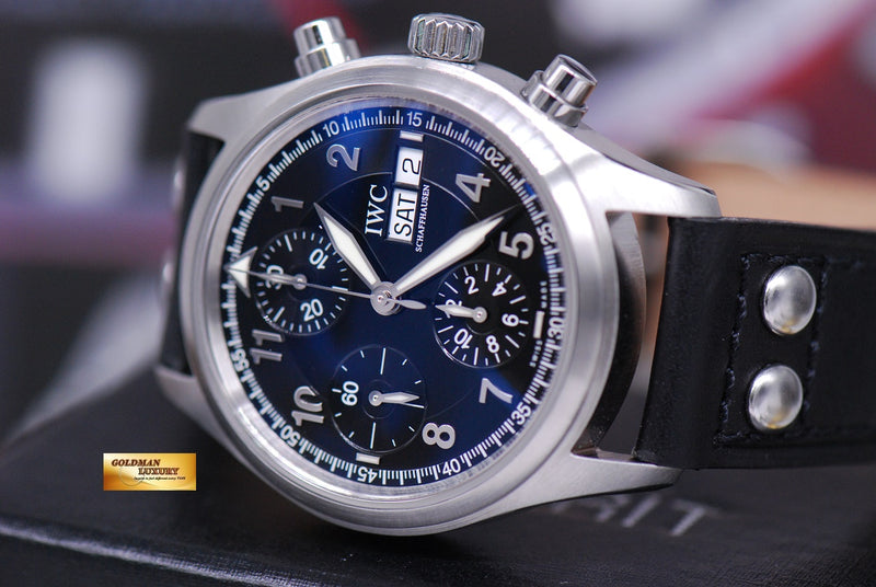 products/GML1481_-_IWC_Pilot_Chronograph_39mm_Automatic_IW3706_-_11.JPG