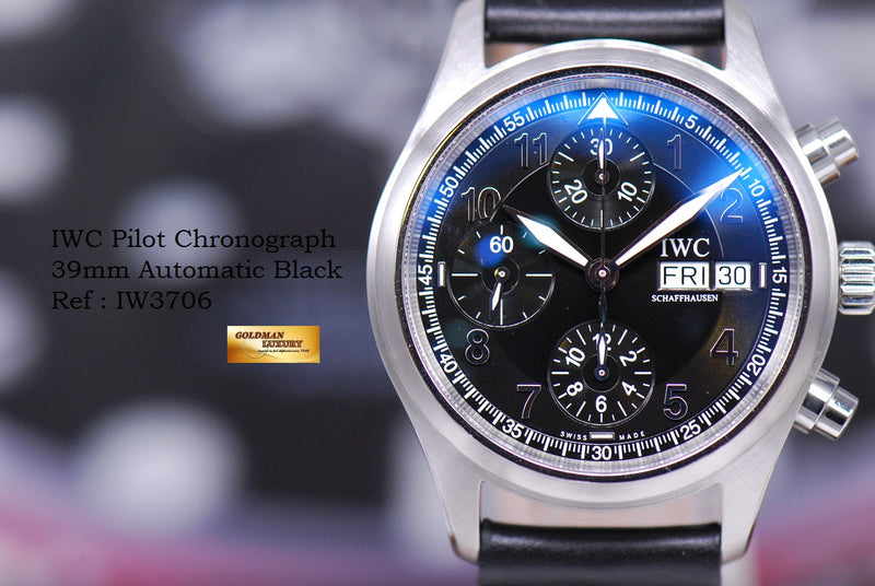 products/GML1481_-_IWC_Pilot_Chronograph_39mm_Automatic_IW3706_-_12.JPG