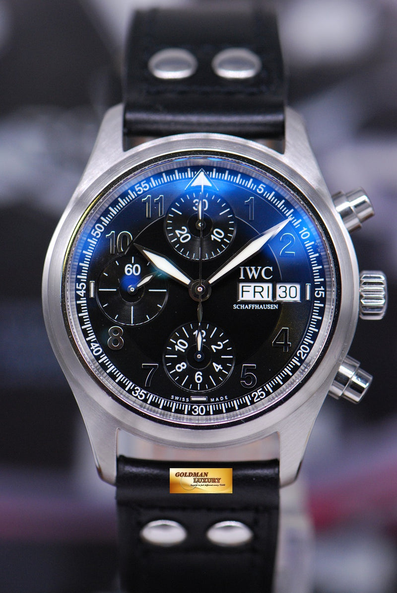 products/GML1481_-_IWC_Pilot_Chronograph_39mm_Automatic_IW3706_-_1.JPG