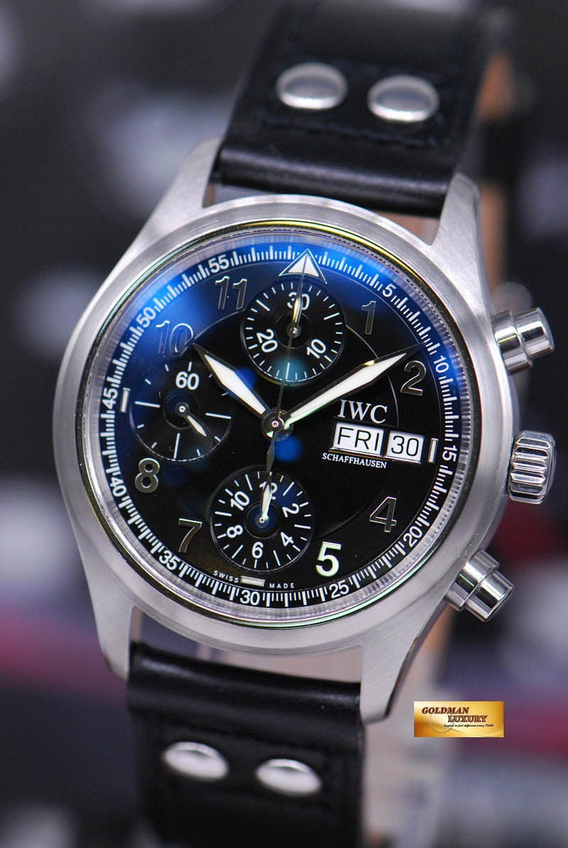 products/GML1481_-_IWC_Pilot_Chronograph_39mm_Automatic_IW3706_-_2.JPG