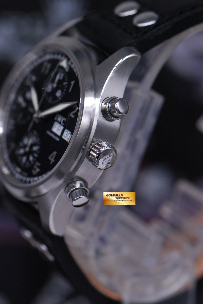 products/GML1481_-_IWC_Pilot_Chronograph_39mm_Automatic_IW3706_-_3.JPG