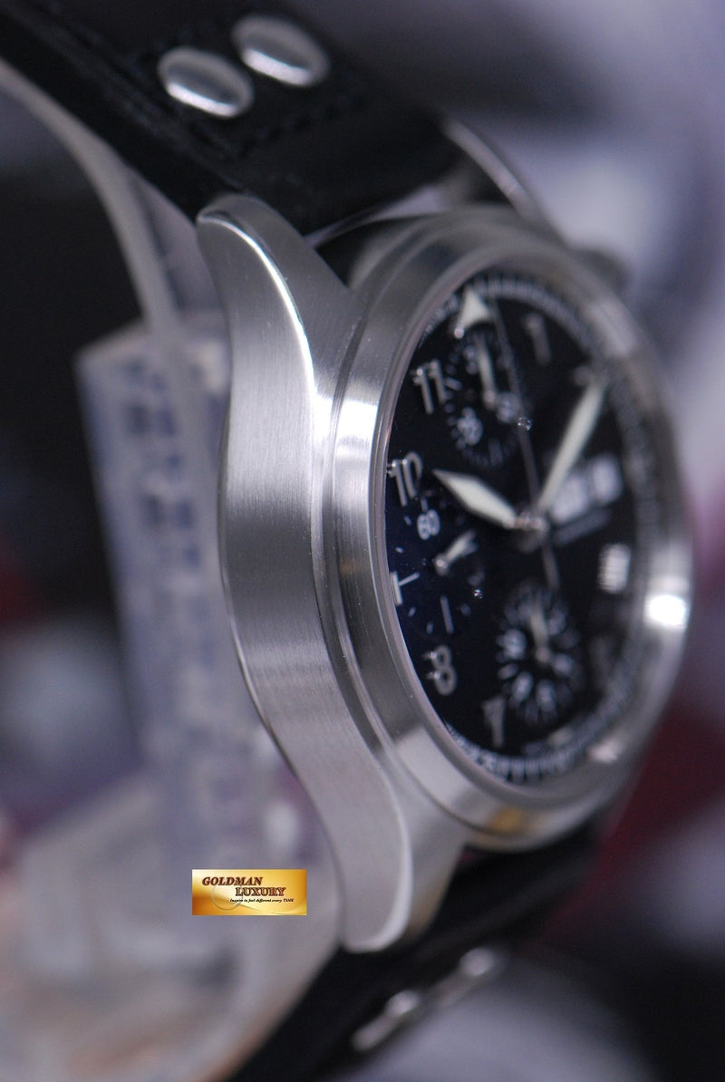 products/GML1481_-_IWC_Pilot_Chronograph_39mm_Automatic_IW3706_-_4.JPG