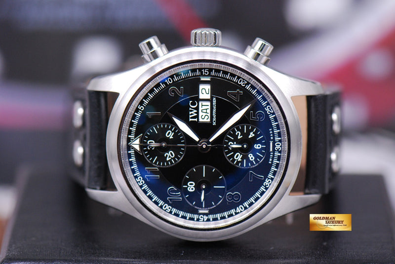 products/GML1481_-_IWC_Pilot_Chronograph_39mm_Automatic_IW3706_-_5.JPG