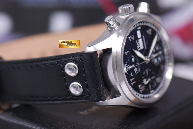 products/GML1481_-_IWC_Pilot_Chronograph_39mm_Automatic_IW3706_-_6.JPG