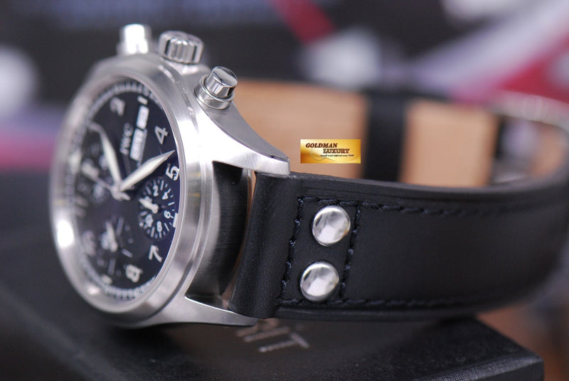 products/GML1481_-_IWC_Pilot_Chronograph_39mm_Automatic_IW3706_-_7.JPG
