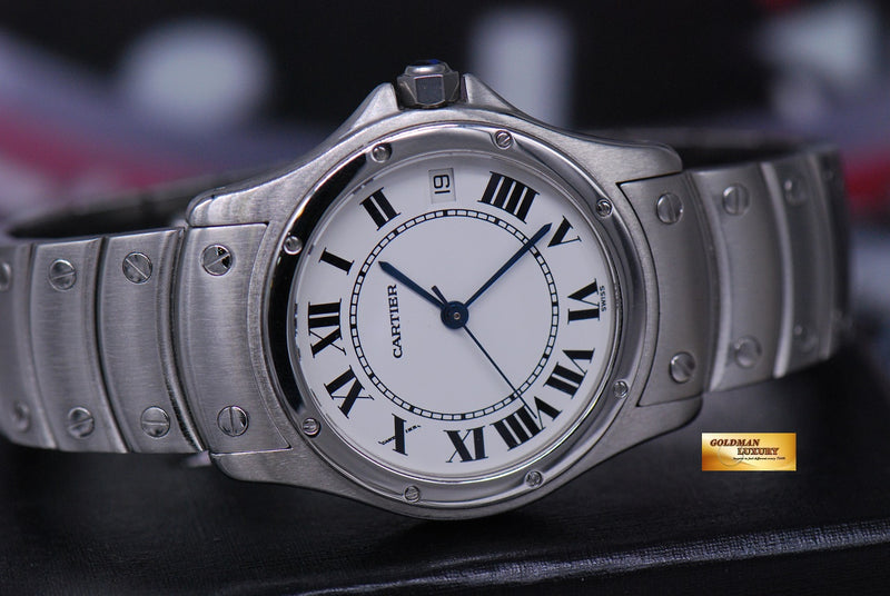 products/GML1484_-_Cartier_Santos_Ronde_33mm_Automatic_1920.1_-_10.JPG