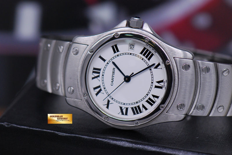 products/GML1484_-_Cartier_Santos_Ronde_33mm_Automatic_1920.1_-_11.JPG