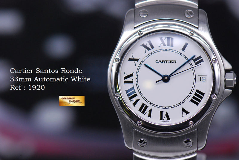 products/GML1484_-_Cartier_Santos_Ronde_33mm_Automatic_1920.1_-_12.JPG