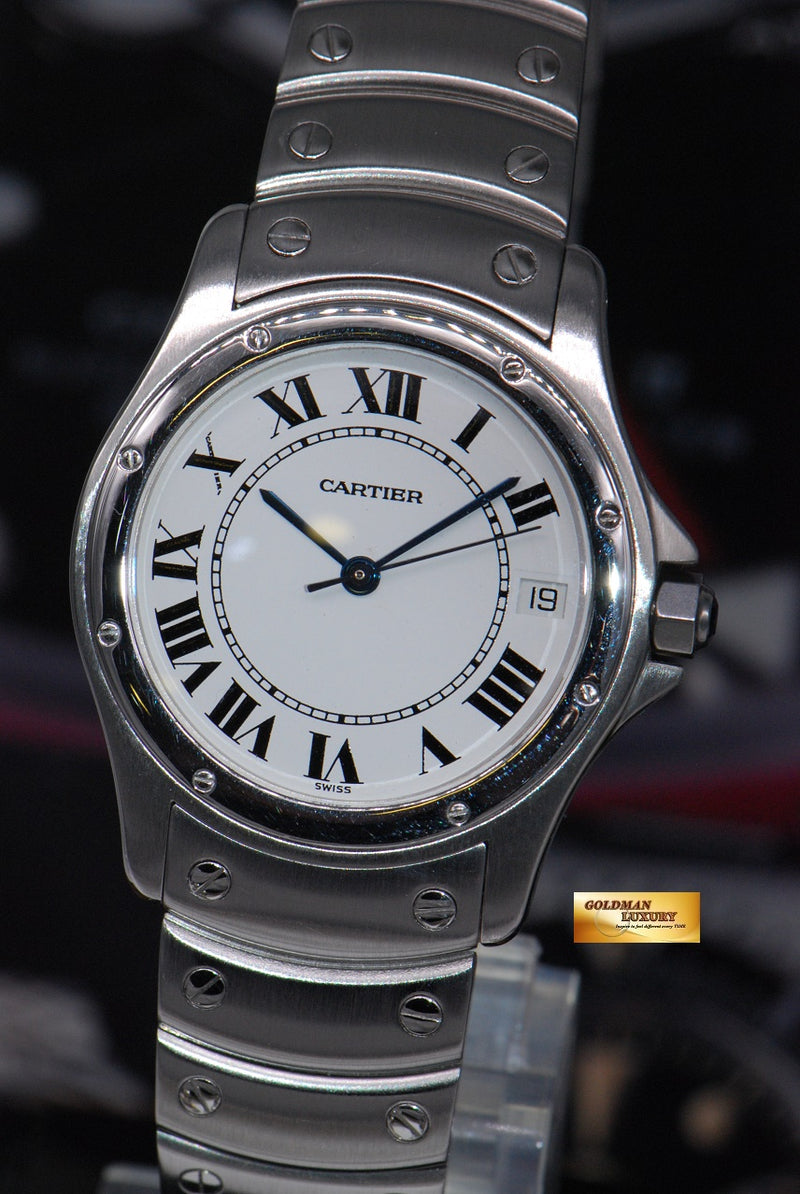 products/GML1484_-_Cartier_Santos_Ronde_33mm_Automatic_1920.1_-_2.JPG
