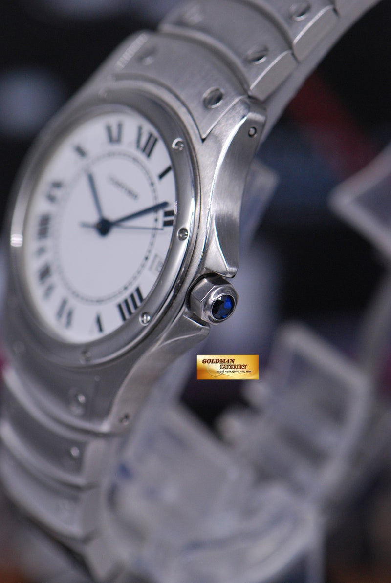 products/GML1484_-_Cartier_Santos_Ronde_33mm_Automatic_1920.1_-_3.JPG