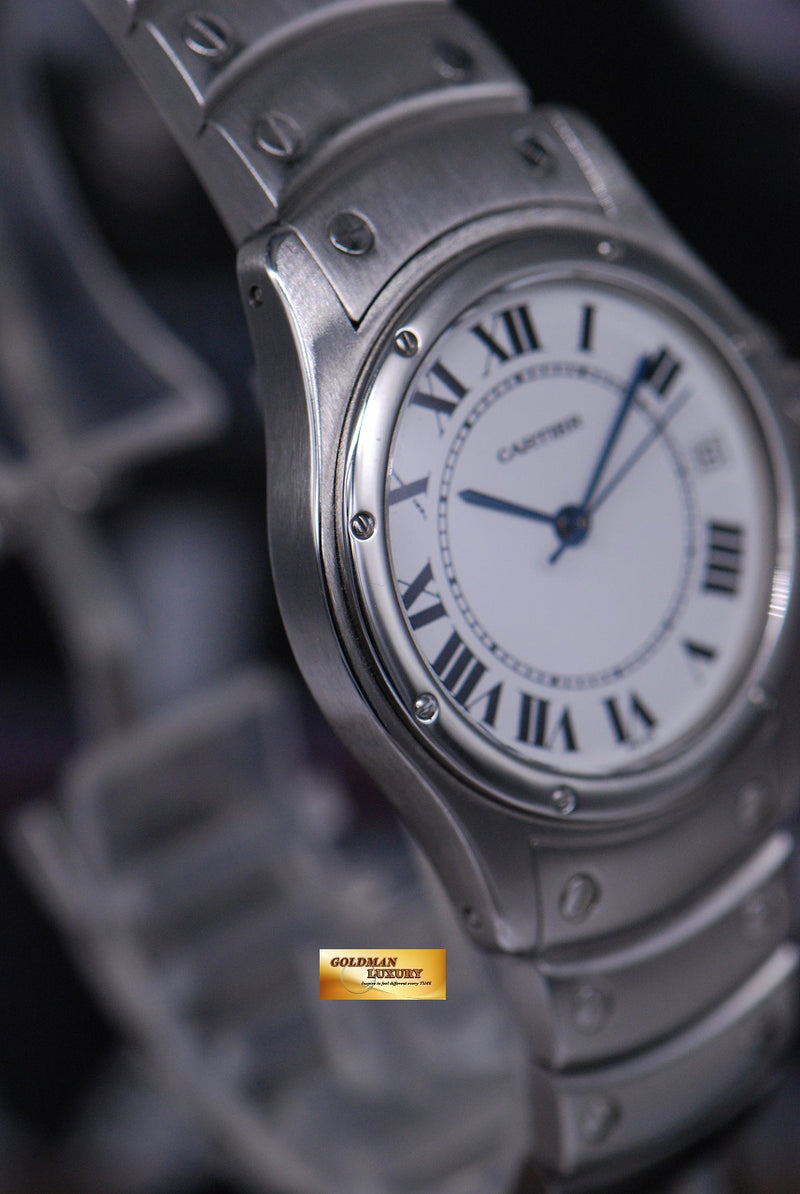 products/GML1484_-_Cartier_Santos_Ronde_33mm_Automatic_1920.1_-_4.JPG