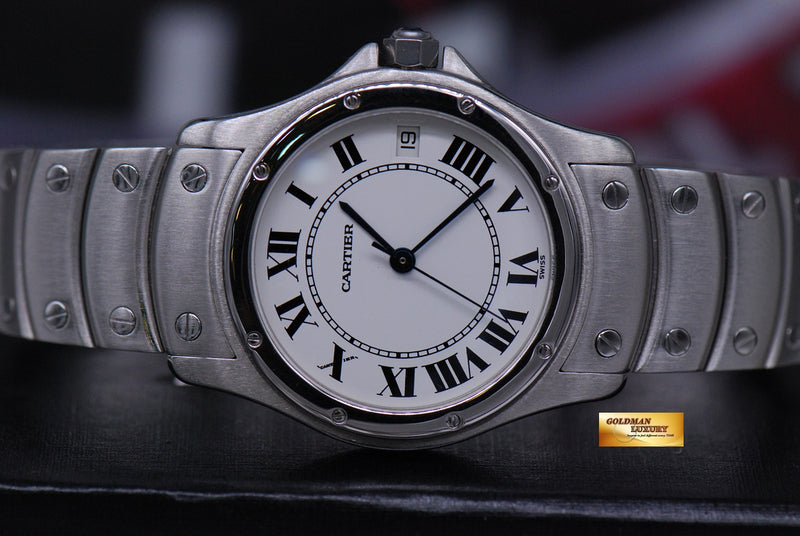 products/GML1484_-_Cartier_Santos_Ronde_33mm_Automatic_1920.1_-_5.JPG