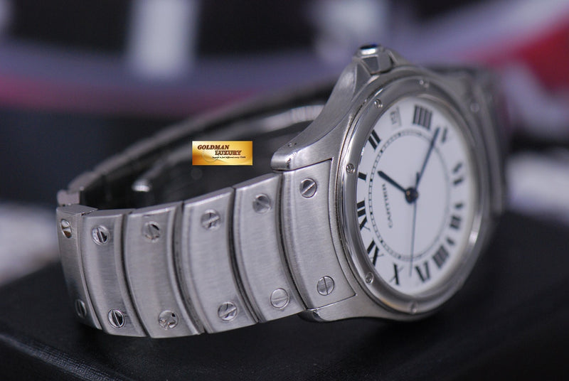 products/GML1484_-_Cartier_Santos_Ronde_33mm_Automatic_1920.1_-_6.JPG