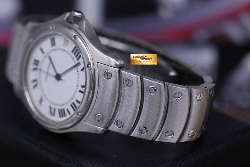 products/GML1484_-_Cartier_Santos_Ronde_33mm_Automatic_1920.1_-_7.JPG