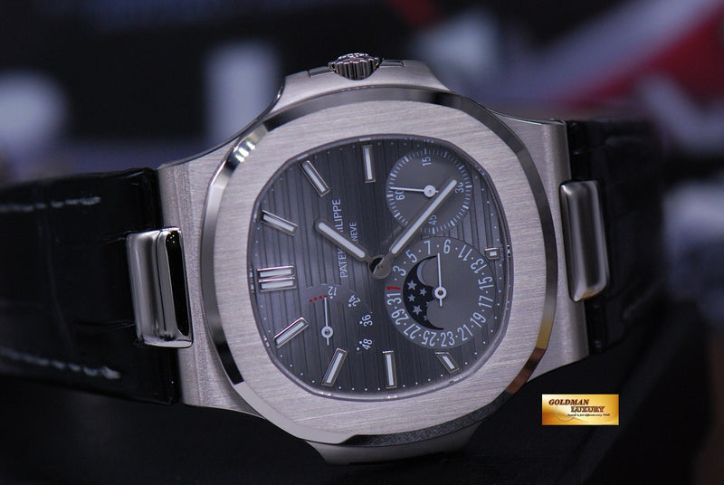 products/GML1490_-_Patek_Philippe_Nautilus_Power_Reserve_Moonphase_18KWG_5712G_NEW_-10.JPG