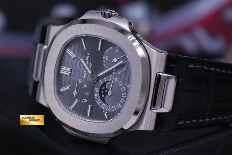 products/GML1490_-_Patek_Philippe_Nautilus_Power_Reserve_Moonphase_18KWG_5712G_NEW_-11.JPG