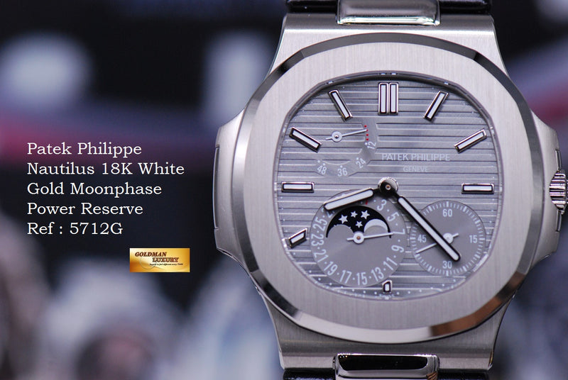 products/GML1490_-_Patek_Philippe_Nautilus_Power_Reserve_Moonphase_18KWG_5712G_NEW_-12.JPG