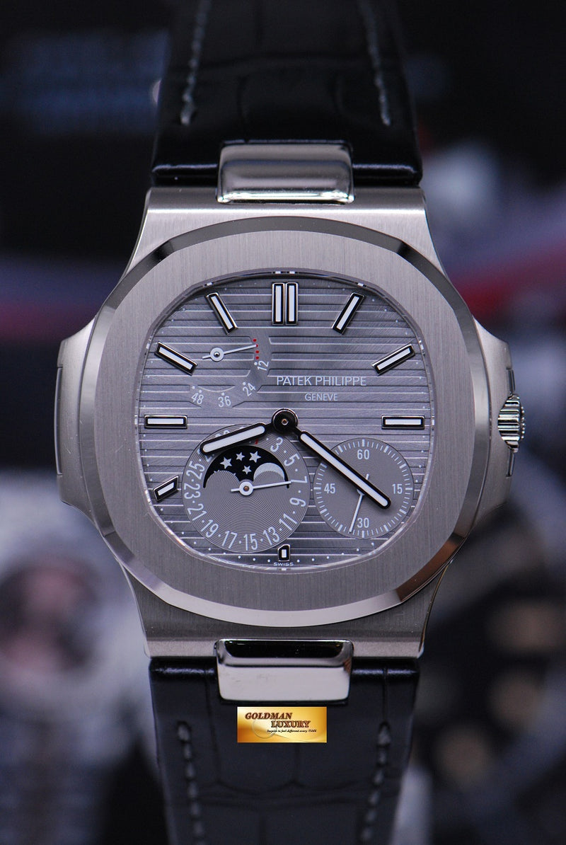 products/GML1490_-_Patek_Philippe_Nautilus_Power_Reserve_Moonphase_18KWG_5712G_NEW_-1.JPG