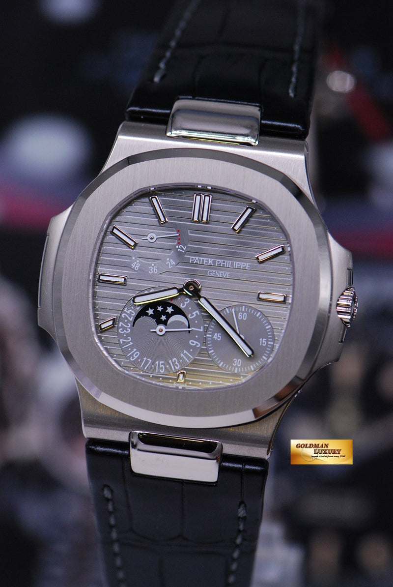 products/GML1490_-_Patek_Philippe_Nautilus_Power_Reserve_Moonphase_18KWG_5712G_NEW_-2.JPG