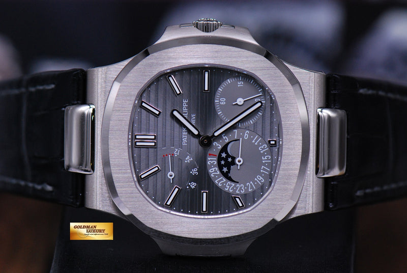 products/GML1490_-_Patek_Philippe_Nautilus_Power_Reserve_Moonphase_18KWG_5712G_NEW_-5.JPG