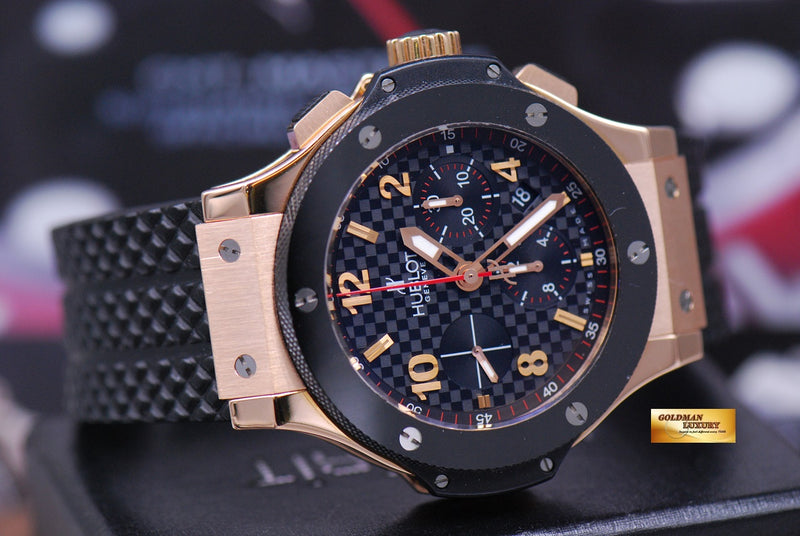 products/GML1496_-_Hublot_Big_Bang_18K_Rose_Gold_Ceramic_bezel_44mm_Chronograph_MINT_-_10.JPG
