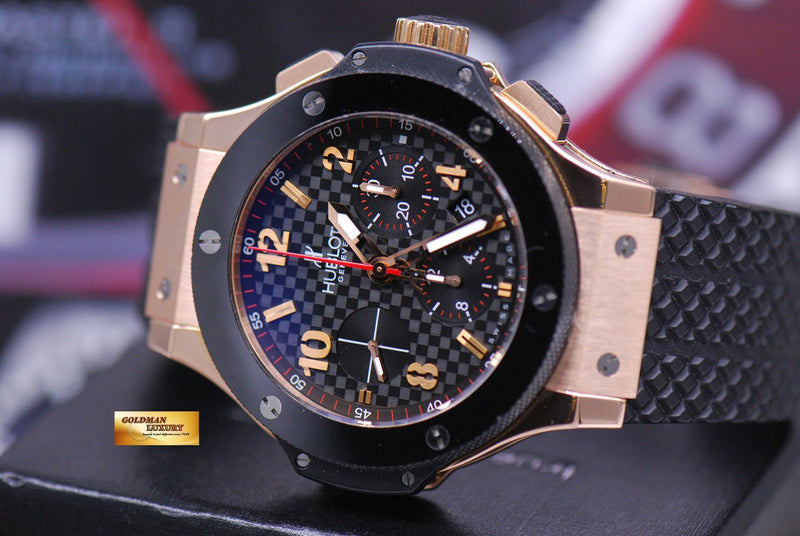 products/GML1496_-_Hublot_Big_Bang_18K_Rose_Gold_Ceramic_bezel_44mm_Chronograph_MINT_-_11.JPG