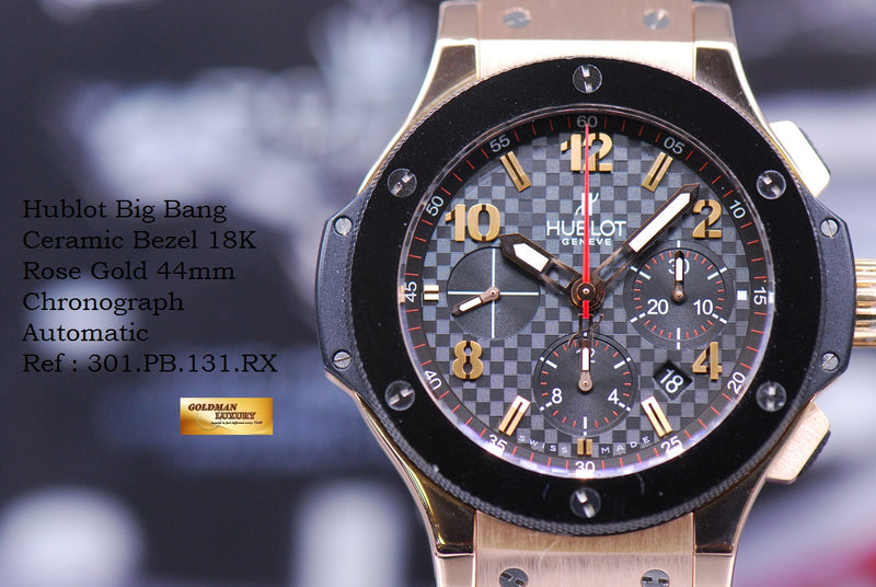 products/GML1496_-_Hublot_Big_Bang_18K_Rose_Gold_Ceramic_bezel_44mm_Chronograph_MINT_-_12.JPG