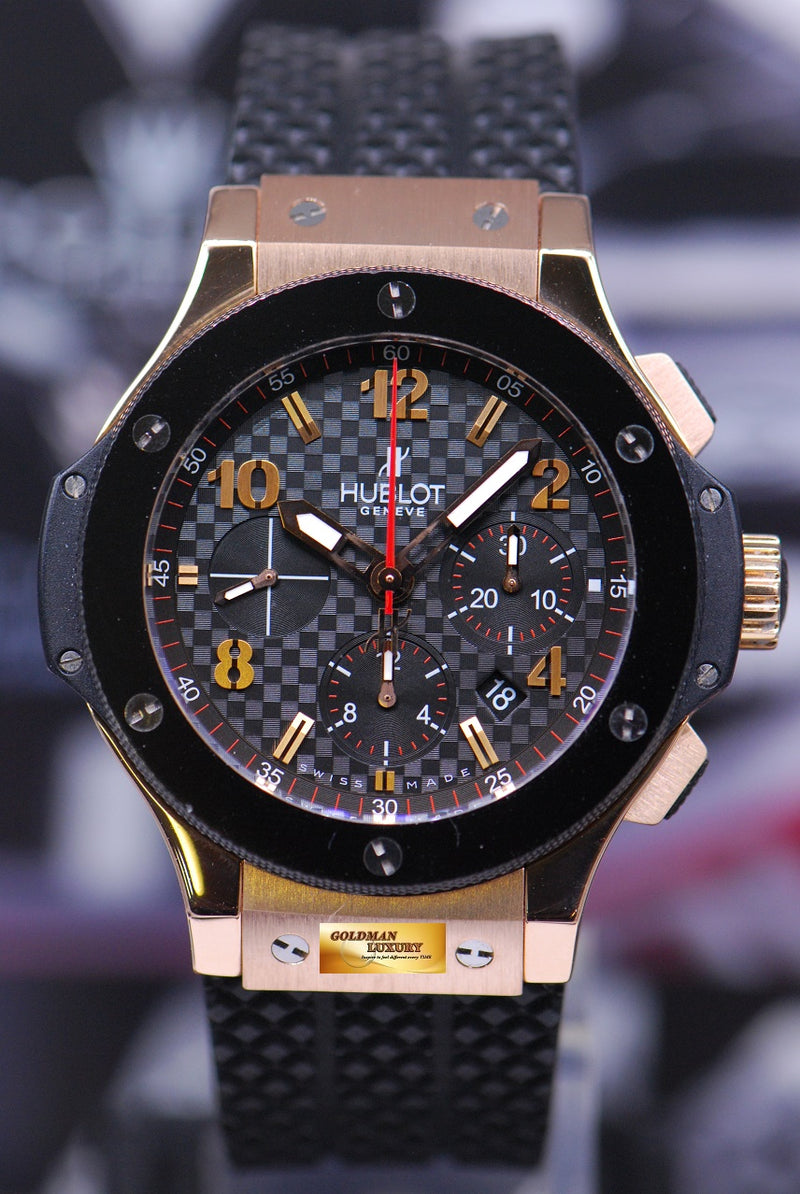products/GML1496_-_Hublot_Big_Bang_18K_Rose_Gold_Ceramic_bezel_44mm_Chronograph_MINT_-_1.JPG