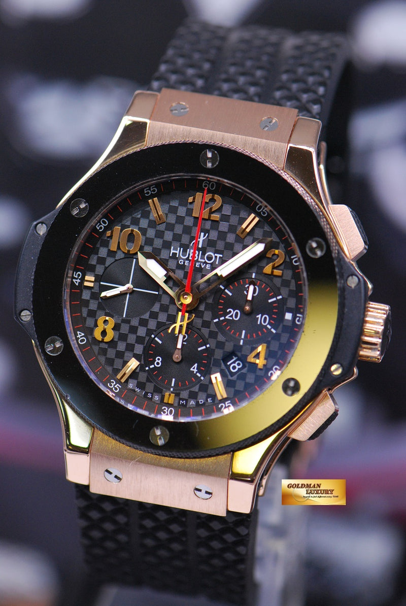 products/GML1496_-_Hublot_Big_Bang_18K_Rose_Gold_Ceramic_bezel_44mm_Chronograph_MINT_-_2.JPG