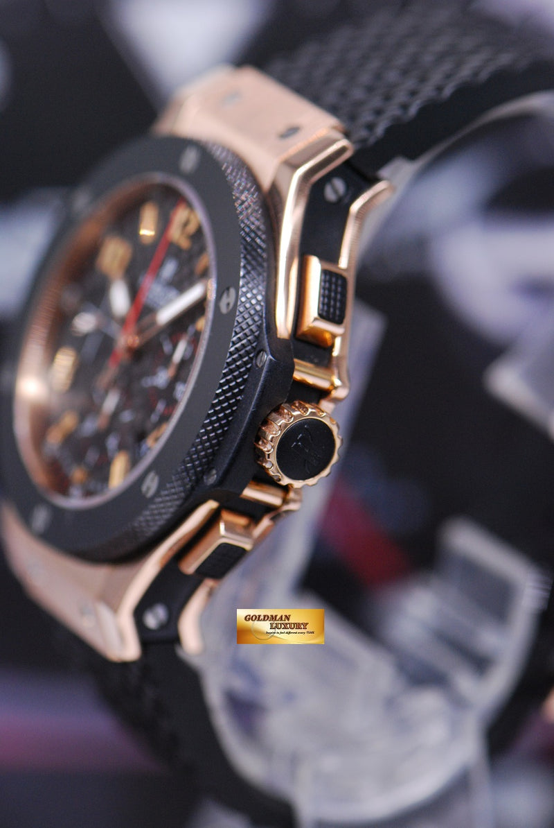 products/GML1496_-_Hublot_Big_Bang_18K_Rose_Gold_Ceramic_bezel_44mm_Chronograph_MINT_-_3.JPG