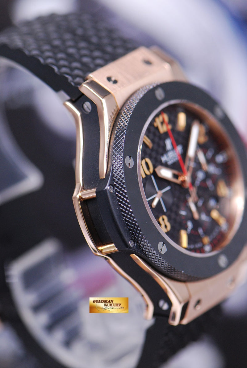 products/GML1496_-_Hublot_Big_Bang_18K_Rose_Gold_Ceramic_bezel_44mm_Chronograph_MINT_-_4.JPG