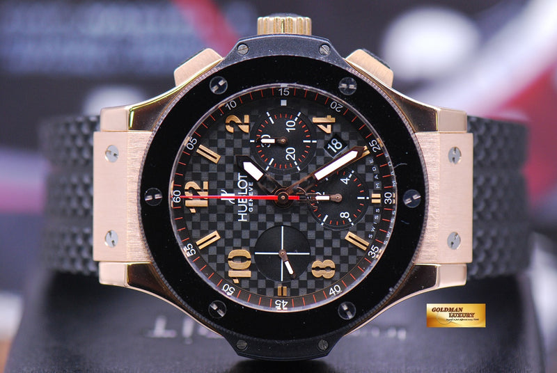 products/GML1496_-_Hublot_Big_Bang_18K_Rose_Gold_Ceramic_bezel_44mm_Chronograph_MINT_-_5.JPG