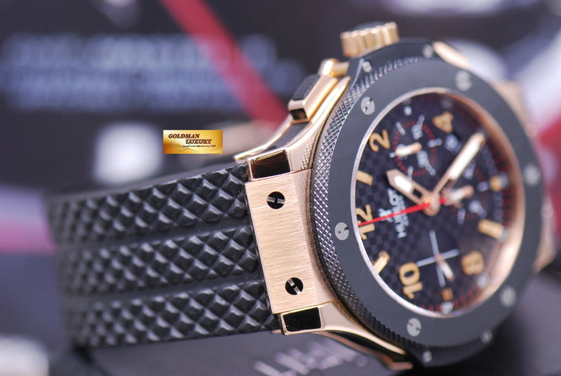 products/GML1496_-_Hublot_Big_Bang_18K_Rose_Gold_Ceramic_bezel_44mm_Chronograph_MINT_-_6.JPG
