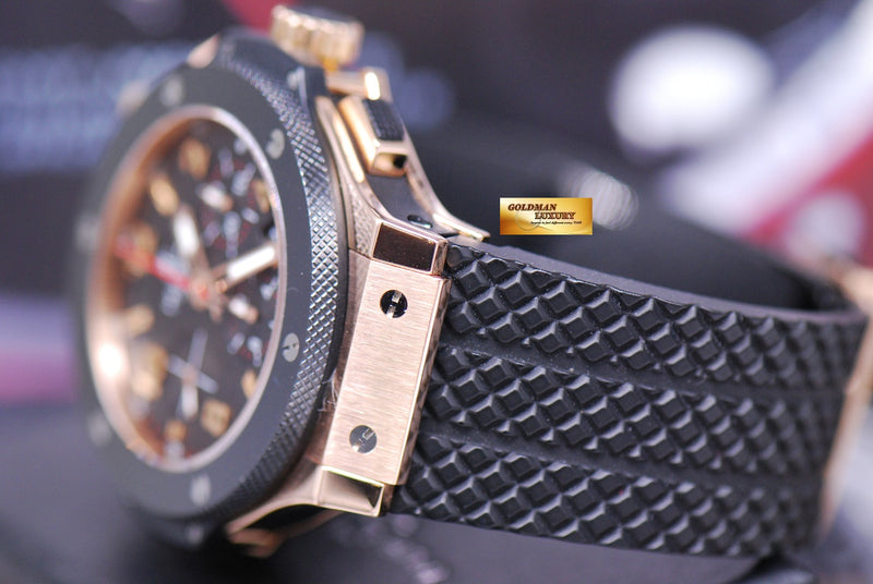 products/GML1496_-_Hublot_Big_Bang_18K_Rose_Gold_Ceramic_bezel_44mm_Chronograph_MINT_-_7.JPG