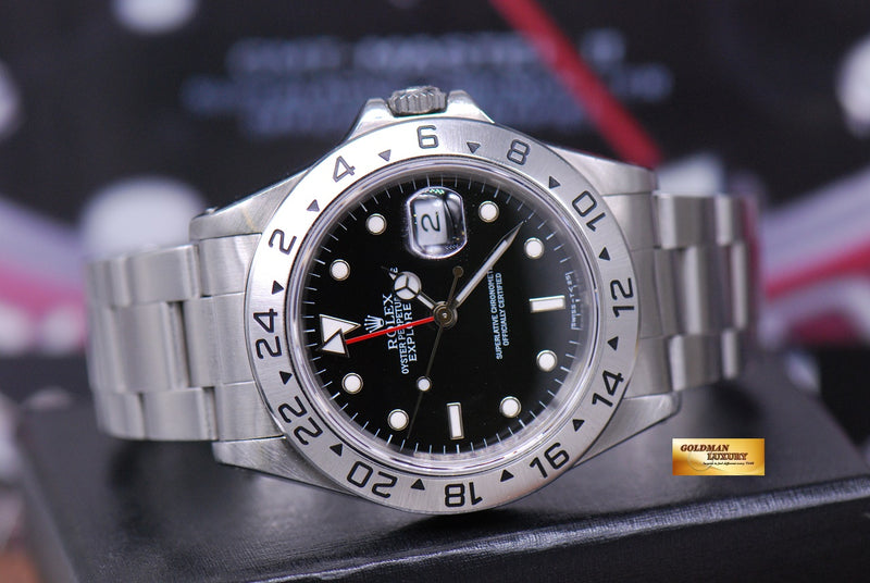 products/GML1509_-_Rolex_Oyster_Explorer_II_Black_16570_-_10.JPG