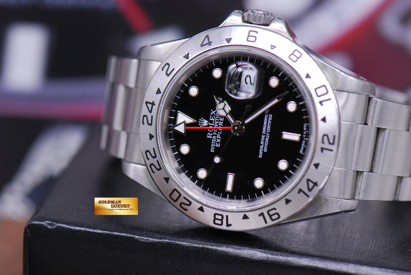 products/GML1509_-_Rolex_Oyster_Explorer_II_Black_16570_-_11.JPG