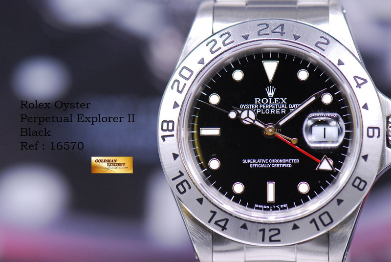 products/GML1509_-_Rolex_Oyster_Explorer_II_Black_16570_-_12.JPG