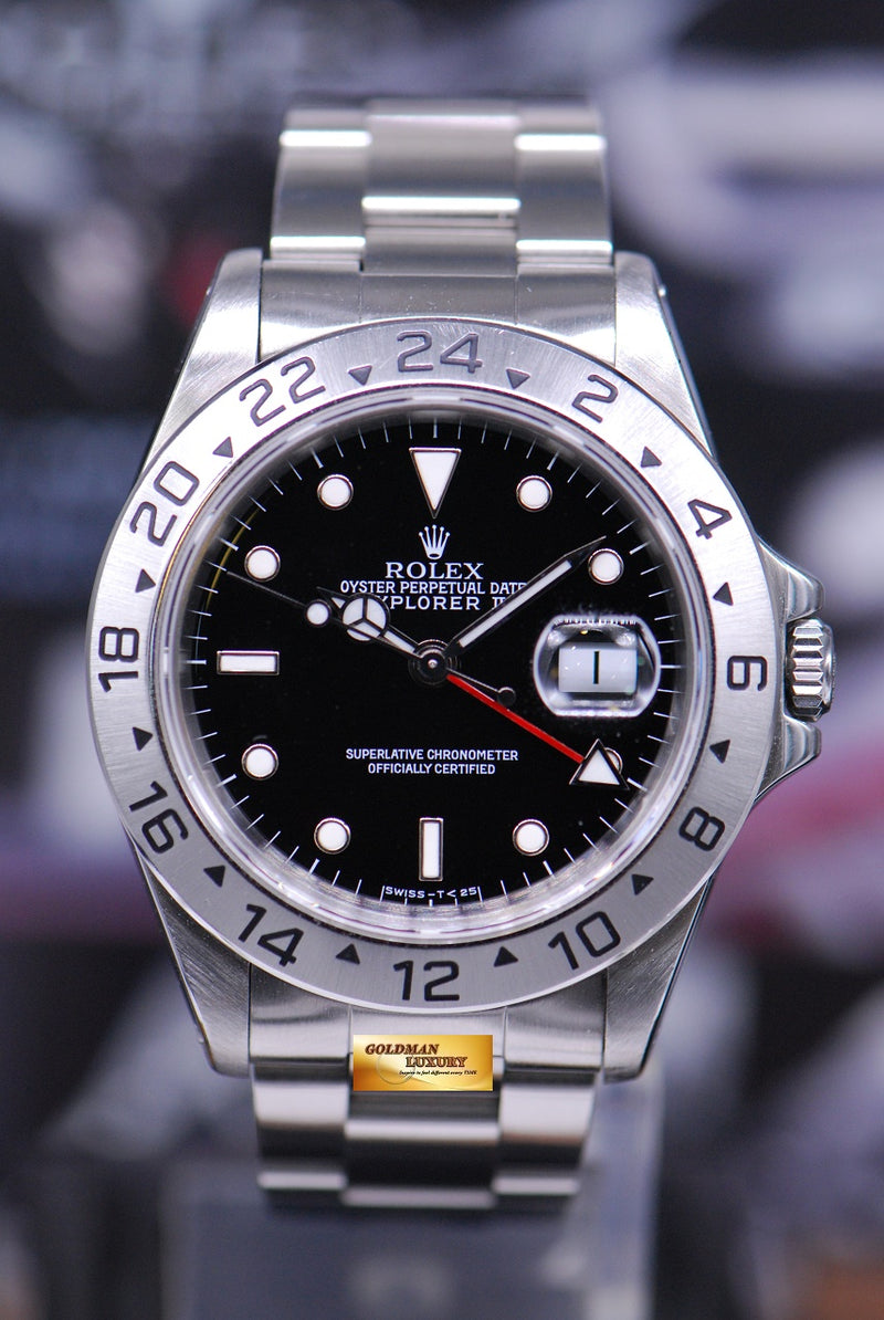 products/GML1509_-_Rolex_Oyster_Explorer_II_Black_16570_-_1.JPG