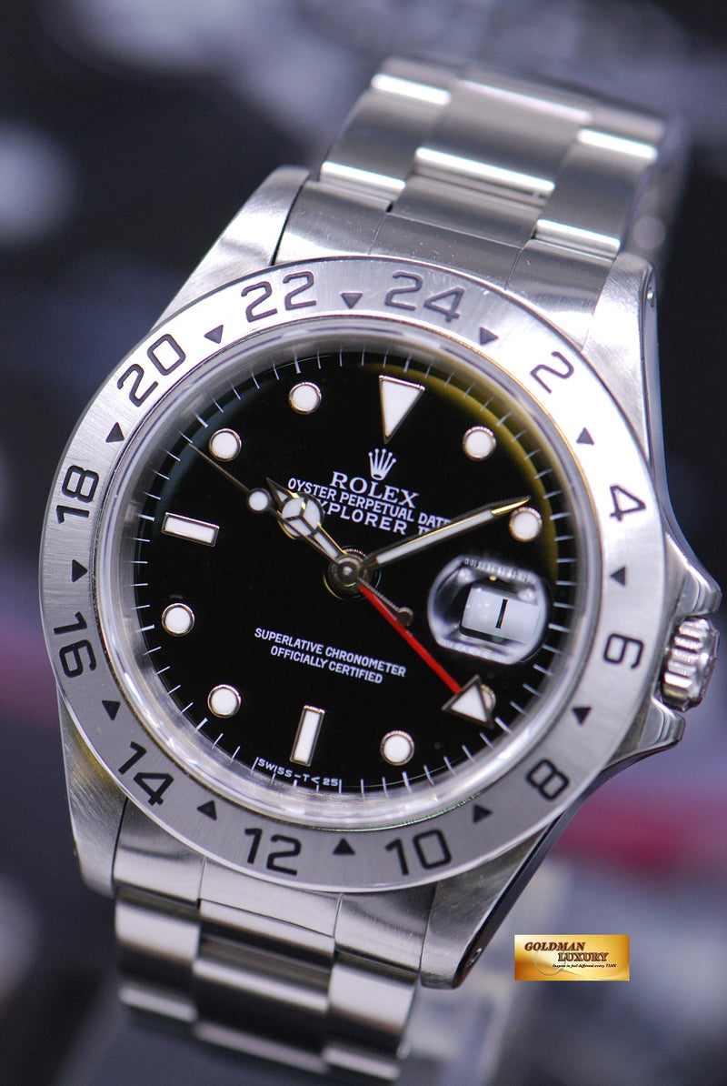 products/GML1509_-_Rolex_Oyster_Explorer_II_Black_16570_-_2.JPG