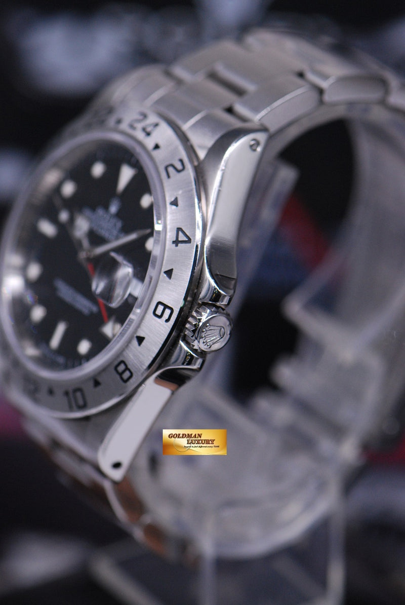 products/GML1509_-_Rolex_Oyster_Explorer_II_Black_16570_-_3.JPG
