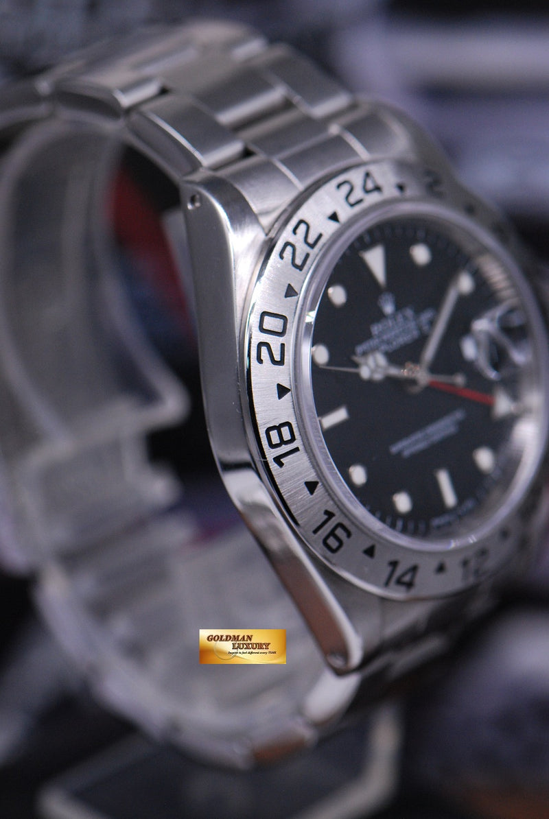 products/GML1509_-_Rolex_Oyster_Explorer_II_Black_16570_-_4.JPG
