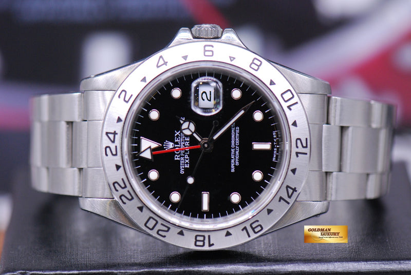 products/GML1509_-_Rolex_Oyster_Explorer_II_Black_16570_-_5.JPG