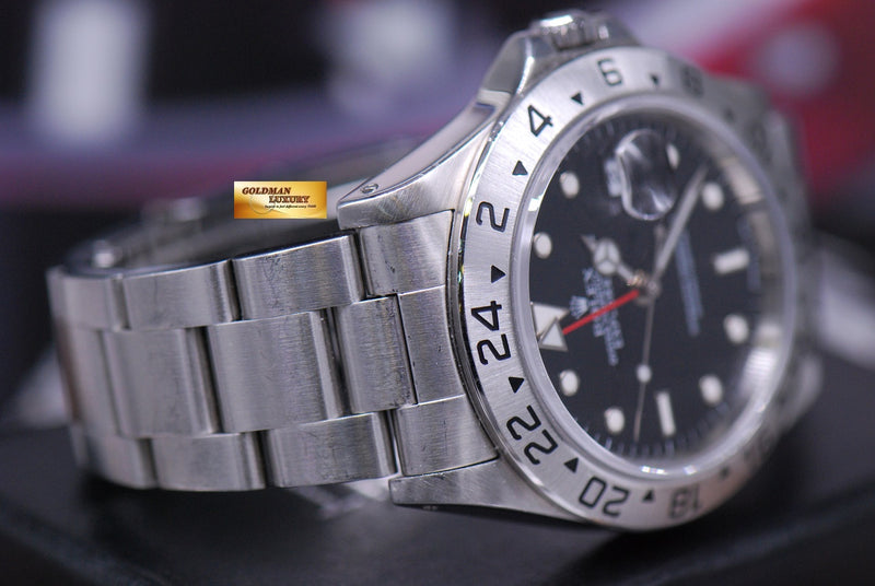 products/GML1509_-_Rolex_Oyster_Explorer_II_Black_16570_-_6.JPG