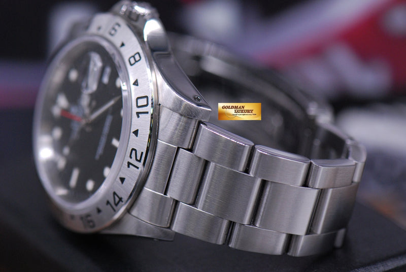 products/GML1509_-_Rolex_Oyster_Explorer_II_Black_16570_-_7.JPG